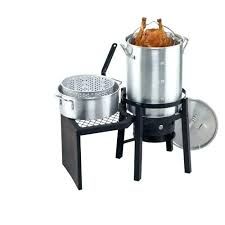 fish propane fryer canadian tire fry pot and basket