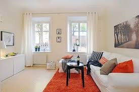 Small Picture Small homes decorating ideas for goodly home decorating ideas for