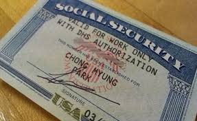 Fake Documents Passport Get Social And Identity Driver's License Real Card Security Card