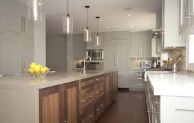 over kitchen island lighting. Exellent Kitchen Niche Modern Lighting Over Kitchen Island  Bella Images Sale In C