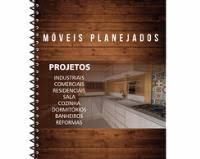 Além de outros fabricantes parceiros. Projeto Moveis Comprar Usado No Brasil 53 Projeto Moveis Em Segunda Mao