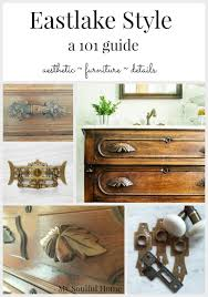 furniture style guide. Eastlake-style-guide (1) Furniture Style Guide