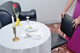 Importance Of Table Setting How To Prepare A Fallen Soldier Table Our Everyday Life