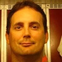 "30+ ""Hector Johnson"" profiles   LinkedIn"