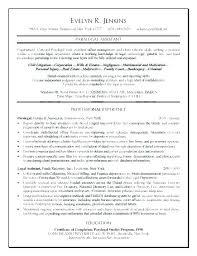 Sample Entry Level Paralegal Resume Best of Paralegal Cv Template Uk Real Estate Paralegal Resume Template