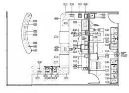 Kitchen Layout Uncategorized Kitchen Layout Measurements Kitchen Layouts Tool