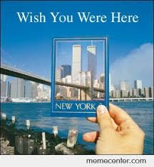 Twin Towers Memes. Best Collection of Funny Twin Towers Pictures via Relatably.com