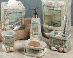 Best 25 Zen Bathroom Decor Ideas On Pinterest  Zen Bathroom Spa Spa Themed Room Decor