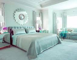bedroom themes. Contemporary Bedroom Attractive Bedroom Themes For Adults Decorating Ideas Within Young Prepare  18 To
