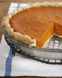sweet potato pie. Contemporary Sweet Sweet Potato Pie And E