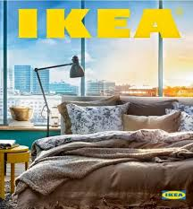 Interactive version of catalog. Prices valid through July 21, 2015. New  products. New styles. New 2015 IKEA Catalog.