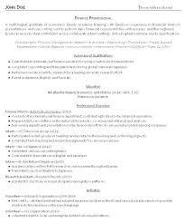 Resume Objective For Career Change Noxdefense Com