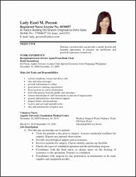 Download Executive Resume Templates Legalsocialmobilitypartnership Com