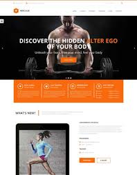 gym website design gym website design oyle kalakaari co