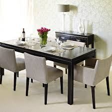 Japanese Style Dining Table Dining Room Asian Style Dining Table With Oriental Dining Room