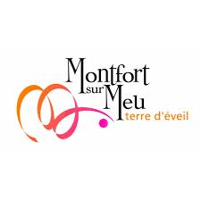 Balade Gare Montfort/Meu (Monforz)  [15/05/18] Images?q=tbn:ANd9GcRN9KzqC7yaw7OMJDldq2GlrLl9B9RBXDkz4qJKOqdVaoONpBRL