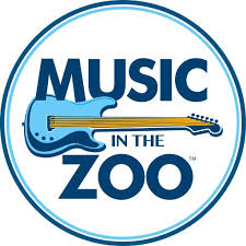Music In The Zoo Musicinthezoo Twitter