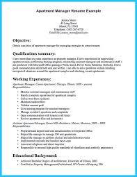 Cover Letter For Assistant Property Manager Elegant 22 Best Cv