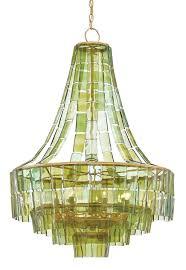 vintner chandelier currey company with regard to and chandeliers remodel 15 currey company chandelier c24
