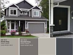 dunn edwards exterior paint colorsExterior Dunn Edwards color  Rustic Taupe Trim color Wooded