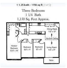 chestnut ridge apartments delavan wi apartment finder 3 bedroom 1 1 4 bath chestnut ridge apartments