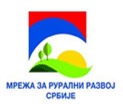 Rezultat iskanja slik za ruralna mreža razvoj srbije