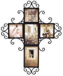 wall decor top 20 decorative crosses for wall christian wall