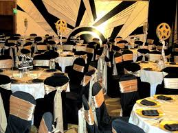 Hollywood Theme Decorations Ideas For Hollywood Theme Party Google Search Lorenzos 21st