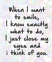 This Is A Nice Thing To Send To Your Crush Quote Amino Amino