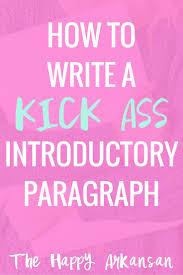 Best 25 College Essay Tips Ideas On Pinterest Essay Tips Life