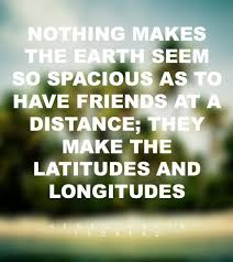 Inspirational Quotes About Friendships 100 Inspiring Friendship Quotes For Your Best Friend 40