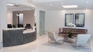 dental office design ideas. Dental Office Design. Design D Ideas A