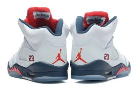 jordan shoes for girls 2014 black and white. best girls air jordan 5 v retro shoes white black 2015 clearance for 2014 and r