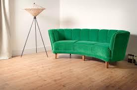 groucho sofa from johnnymoustache com
