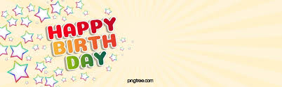 Free Birthday Backgrounds Birthday Banner Background 961 Best Banner Images Free