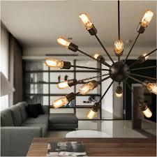 edison bulb lighting fixtures. mordern nordic retro pendant light edison bulb lights fixtures lustre industriel iron loft antique diy e27 lighting