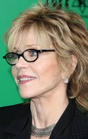 Best Hair Style For Women Over 50 hairstyles for women over 50 with glasses short haircuts 1054 by wearticles.com