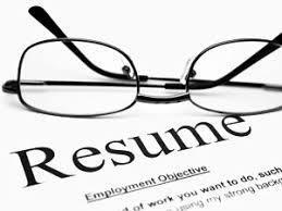 10 things career changers need on their resume need objective in resume