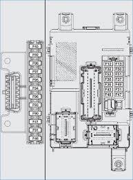 fiat qubo wiring diagram simple wiring diagram site fiat qubo fuse box wiring schematics diagram bush hog wiring diagram fiat qubo fuse box auto