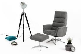 39 Hjort Knudsen Sessel Design