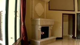convert fireplace to gas. Gas Fireplace Installation 03:53 Convert To