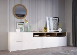 Living Room Cabinets For Living Room Cabinets Tonyswadenalockercom