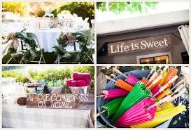 Backyard Wedding Supplies  Home Outdoor DecorationBackyard Wedding Diy