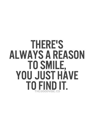 40 Inspiring Smile Quotes Attitude of Gratitude Pinterest Best Always Smile Quotes