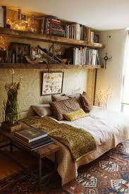 28 Simply Amazing Bohemian Inspired Interior Ideas. Bohemian Apartment DecorBohemian  Bedroom ...