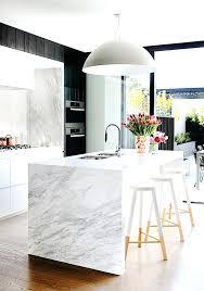 contemporary kitchen stools modern white kitchen island wonderful modern white kitchen island contemporary white kitchen stools