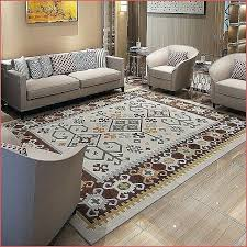 rugs on carpet area rugs on carpet pictures best of area rugs for