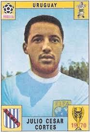 Julio César Cortés