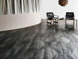 luxury vinyl tile flooring mercial