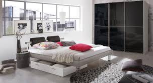 Jugendliches Schlafzimmer Komplett In Beton Optik Elastic